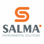 Logotipo de Salma Environmental Solutions
