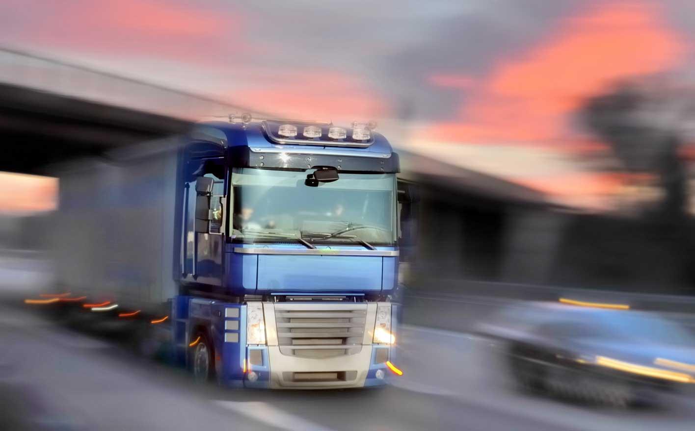 camion-salma