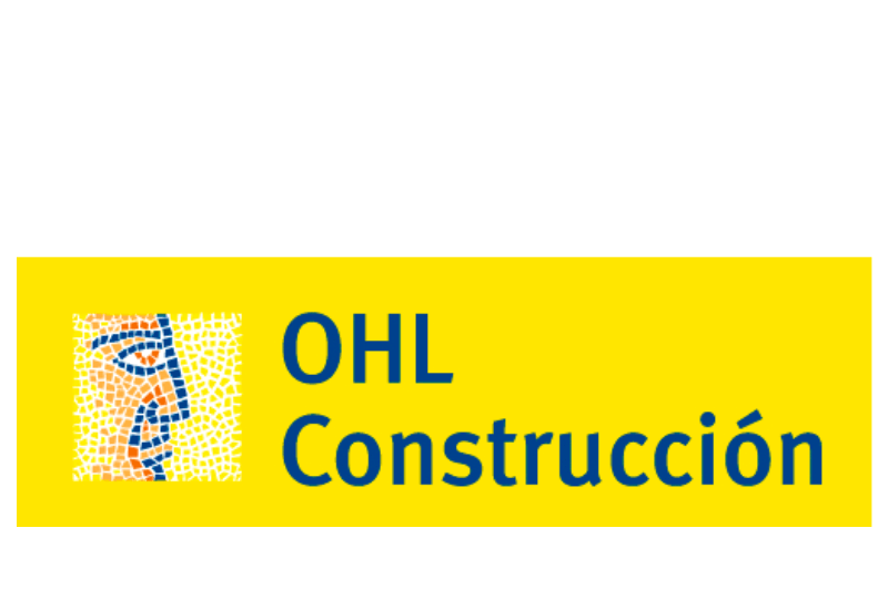 OHL construccion